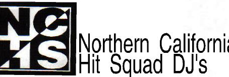 Radio Airplay Network to partner with The Northern California Hit Squads DJ's