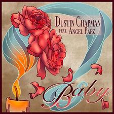Baby Cover.jpg