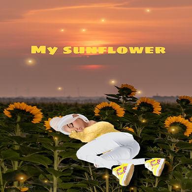 sunflowerpic.jpeg