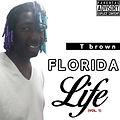 FL Life Vol. 1.jpg