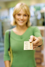 All business accepted for merchant accounts