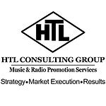 HTL3.png
