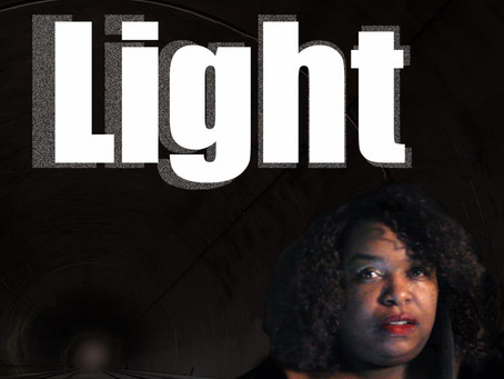 New Record Pool Add! - FEATURED SPOTLIGHT ARTIST: CHANELL J. WILSON