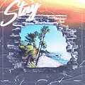 stay ddpresents (1).png