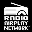 Radio Airplay Network.jpg