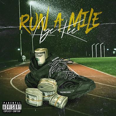 Run A Mile Cover.jpeg