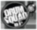 DrumSquad_DJs150.png