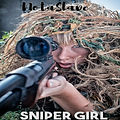 Sniper Girl Final Artwork.jpg