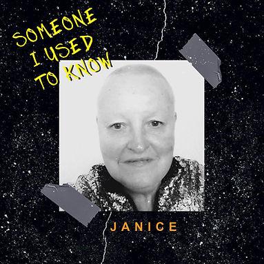 janice2.jpg