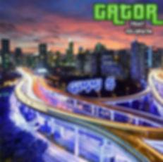 GATOR GIMMI 5.jpg