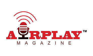 Logo_Airplay_Magazine.jpg