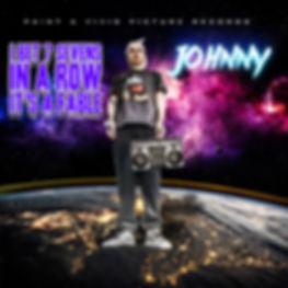 Sir_Johnfrowein_mixtape-1.jpg