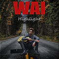 WAI HIGH LIGHT COVER PHOTO.jpeg