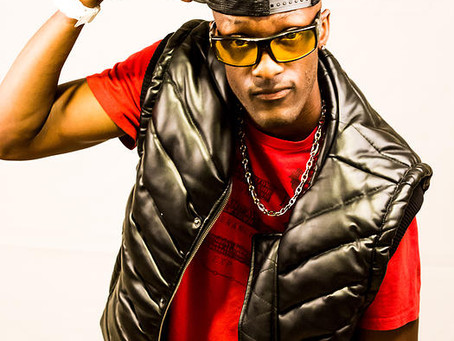 """ATLANTA ARTIST REMEDY RELEASES """"RIGHT NOW"""" SINGLE NATIONWIDE"""