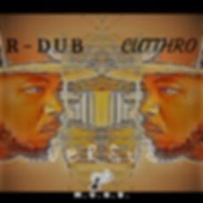 R-DUB vs. CUTTHRO.png