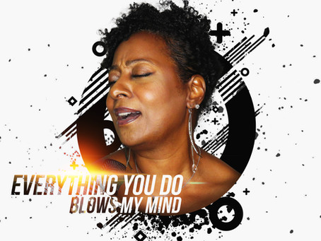 New Record Pool Add!