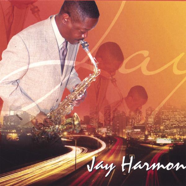 Jay Harmon.jpg