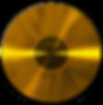 Gold_Vinyl.png
