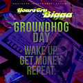 Groundhog Day single cover 1.jpg