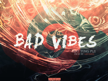New Record Pool Add!                         -   Artist Spotlight: Yung Dom