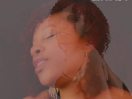 AIRPLAY MAGAZINE INDIE SPOTLIGHT: INTRODUCING SHALIA PROSPERE - PURE ARTISTRY!