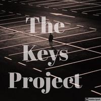 New Record Pool Add! - Spotlight Artist: JAMES KEYS