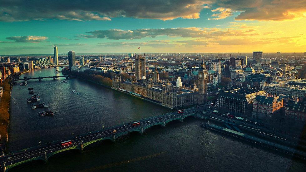 LondonHD.jpg