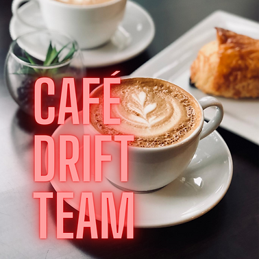 cafe drift.png