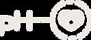 Logo-for-websiteAsset-1@2x.png