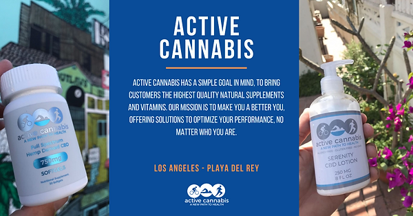 ACTIVE CANNABIS.png