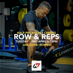 ROW & REPS (7).png