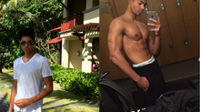 Fitness Changed My Mindset & Business