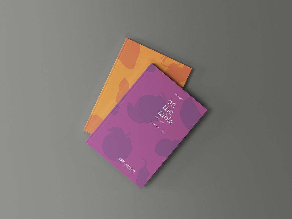 2 Hardcover Books Mockup.jpg