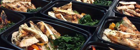 meal-prep-delivery-homepage-banner-1.jpg
