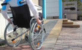 Handicap-accessibilite.jpg