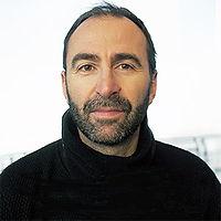 Frédéric Hauser_300.jpg