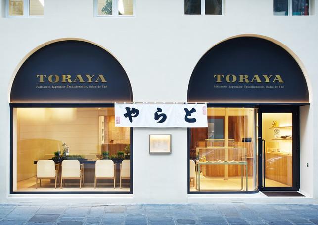 artis-toraya-28jpg