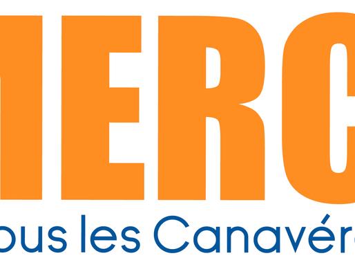 Un site pour faire entendre la voix des Canavérois