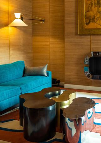 artis-residence-6e-03jpg