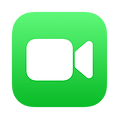 Facetime_icon.png