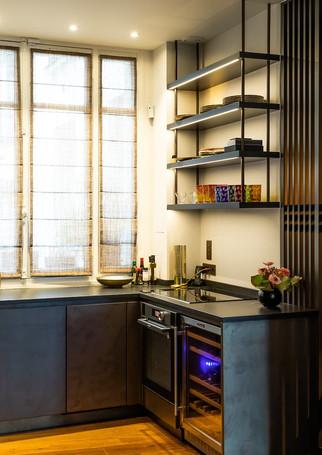 artis-residence-6e-06jpg