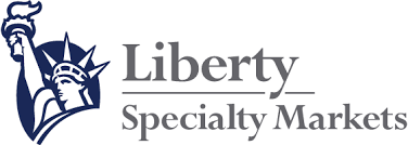 Liberty-specialty-markets-rgb-2color-lib