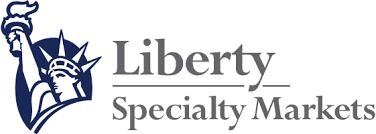 Liberty-specialty-markets-rgb-2color-lib