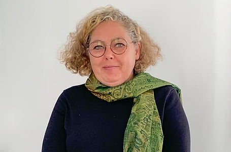 Virginie Founas.jpg