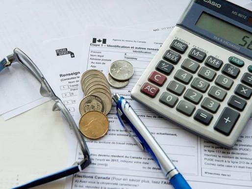 Des impôts toujours trop élevés face à l'absence de services