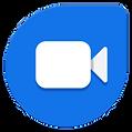 GoogleDuo_icon.png