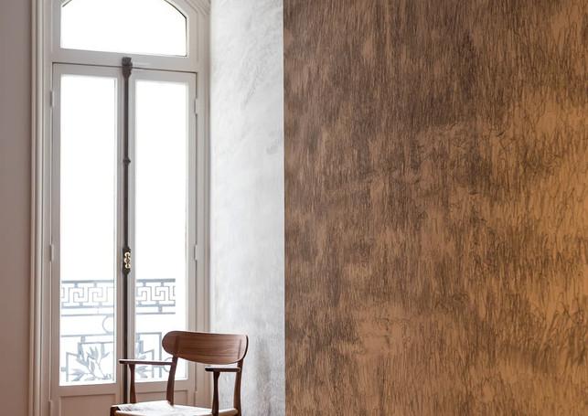 artis-residence-6e-01jpg
