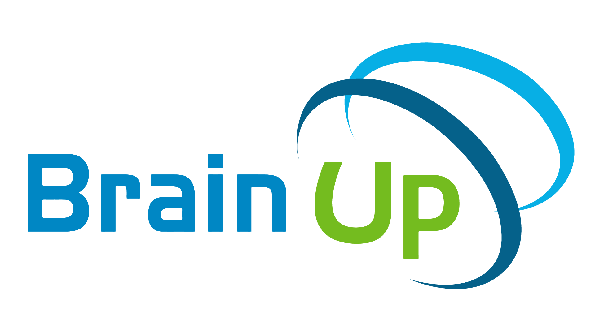 brain-up-2020-prevention-sante.png