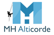 Logo_MH_Alticorde_x72.png