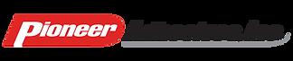 pioneer-logo-full.png